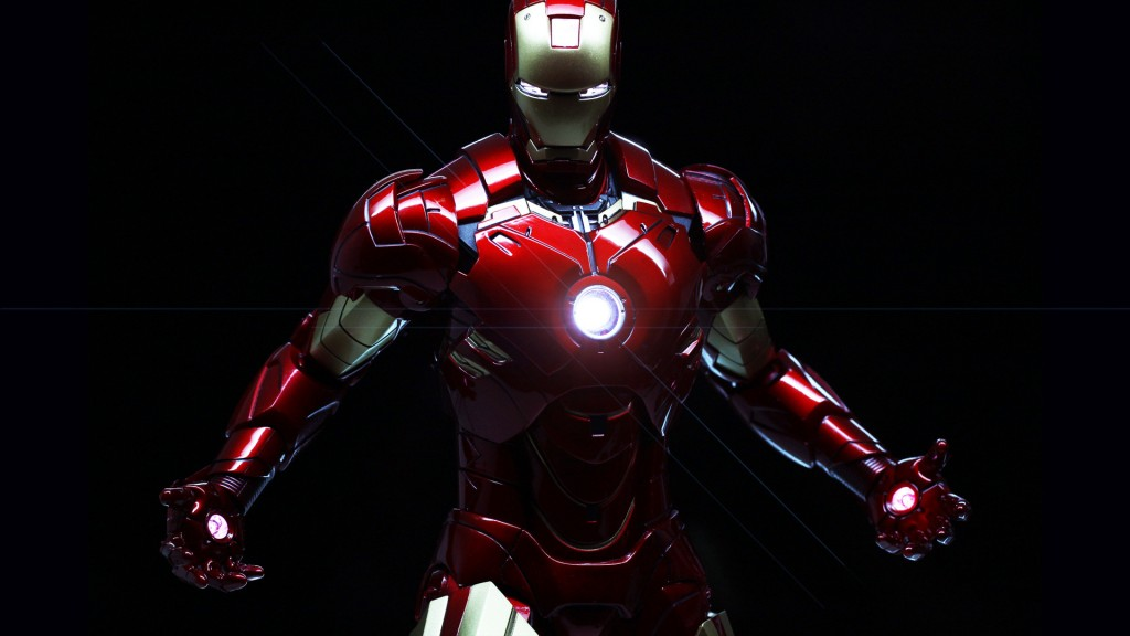 iron-man-wallpaper-hd-8971-9312-hd-wallpapers