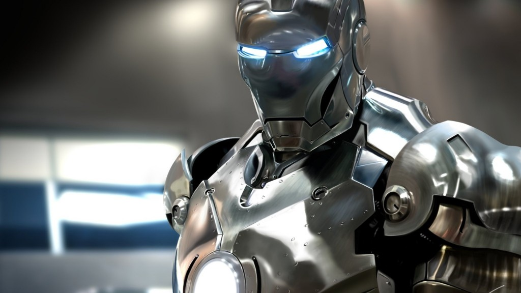 iron-man-wallpaper-hd-8972-9314-hd-wallpapers