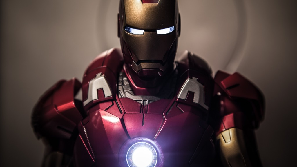 iron-man-widescreen-wallpaper-hd-50468-52159-hd-wallpapers