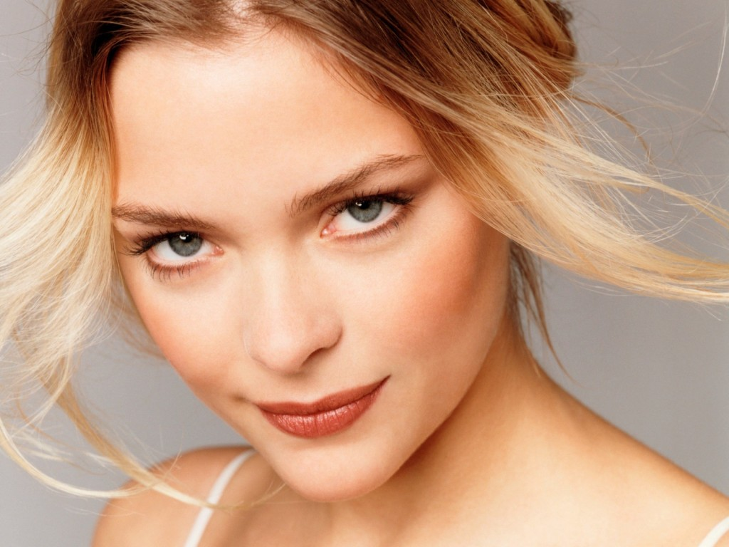 jaime-king-37349-38208-hd-wallpapers