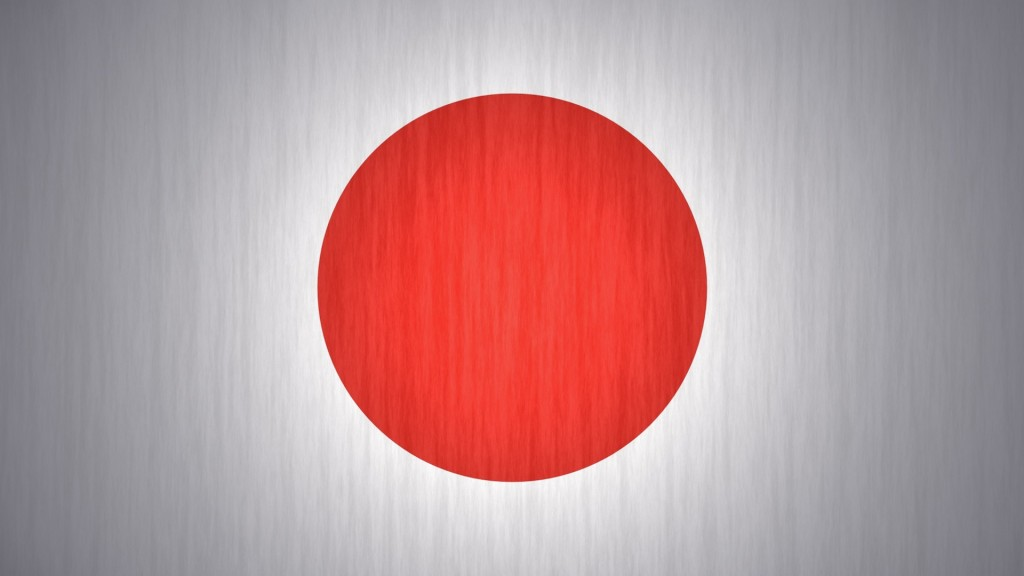 japan flag wallpapers