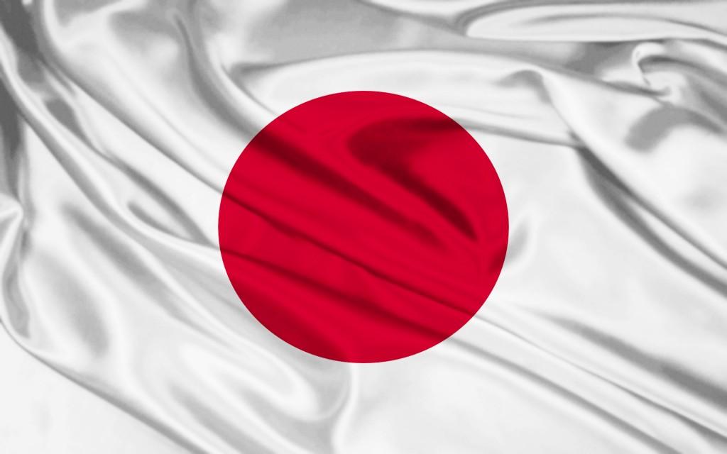 japan-flag-wallpaper-28573-29293-hd-wallpapers