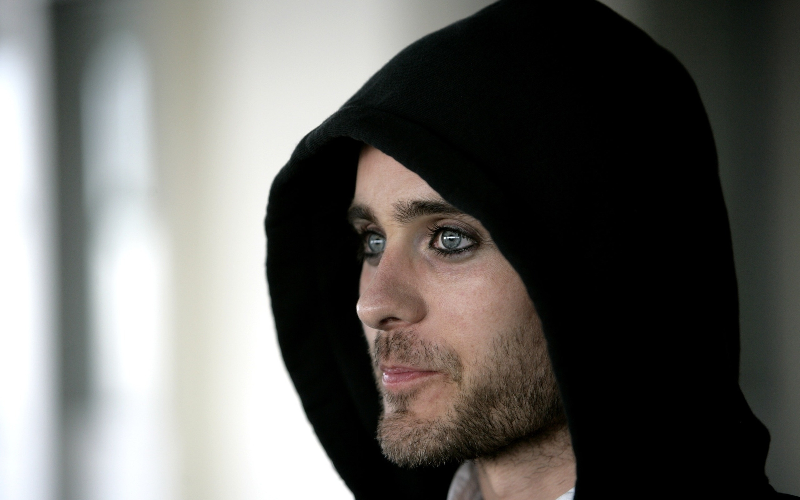 Jared leto images jared leto hd wallpaper and background photos - 11 Hd Jared Leto Wallpapers