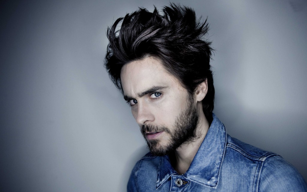 jared leto wallpapers