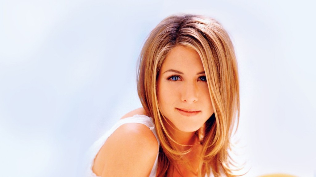 jennifer-aniston-33343-34100-hd-wallpapers