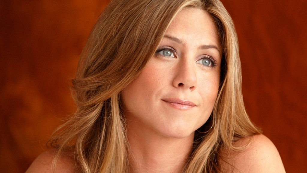 jennifer-aniston-33350-34107-hd-wallpapers