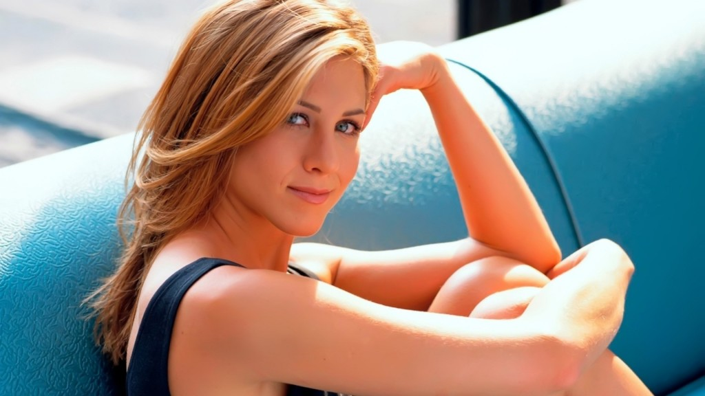 jennifer-aniston-hd-33351-34108-hd-wallpapers