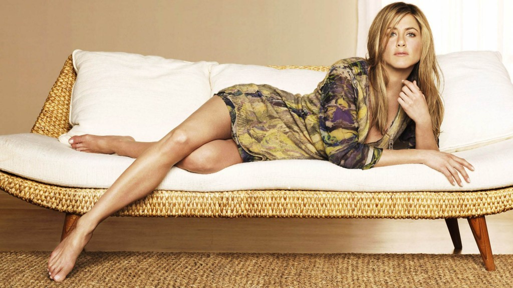 jennifer-aniston-wallpaper-50680-52372-hd-wallpapers