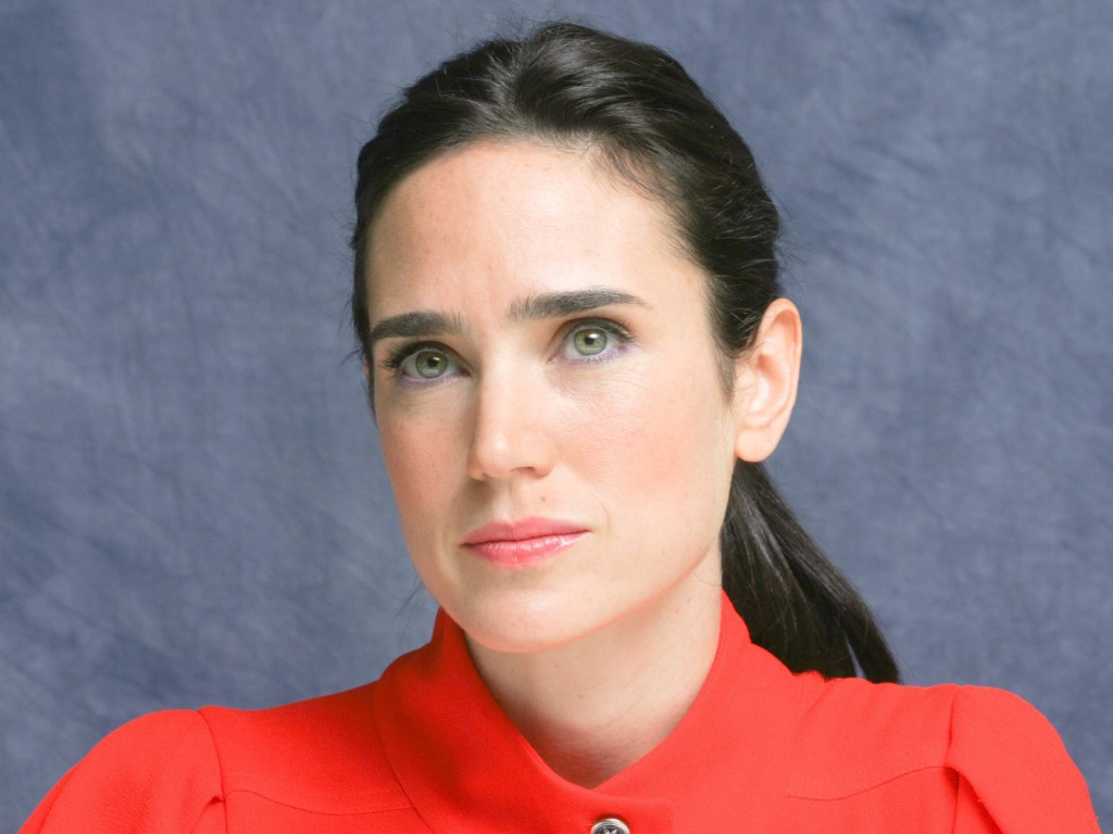 jennifer connelly celebrity wallpapers