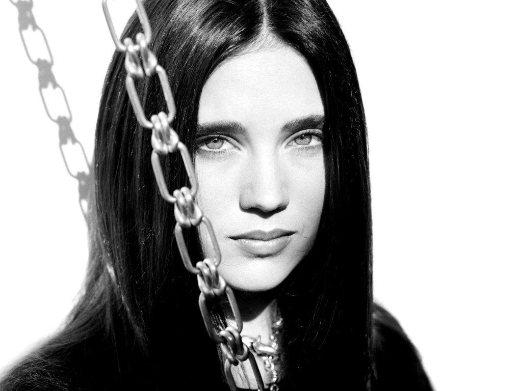 jennifer connelly pictures wallpapers