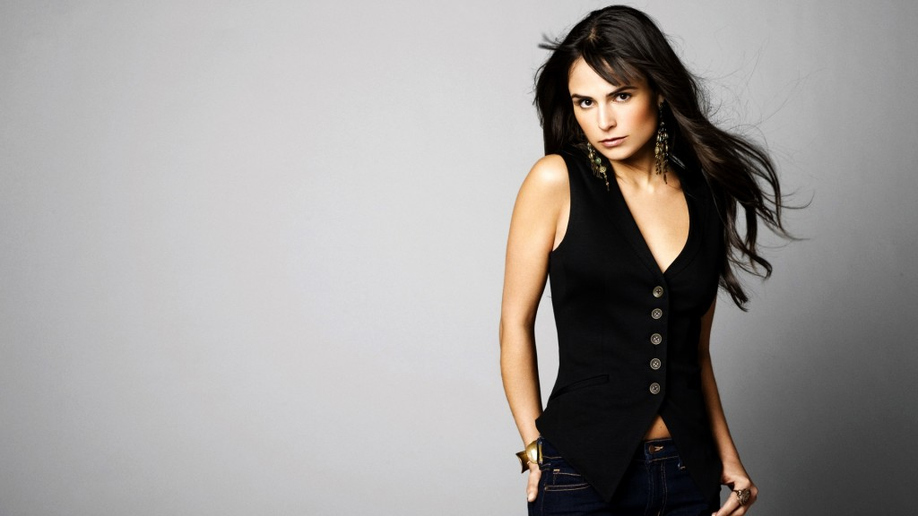 jordana brewster celebrity wallpapers