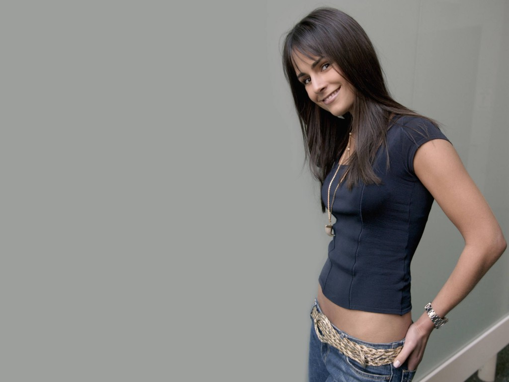 jordana brewster computer wallpapers