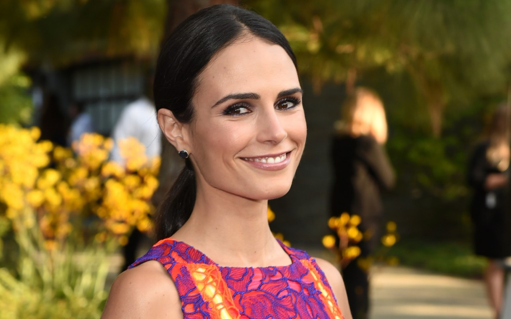 jordana brewster smile wallpapers