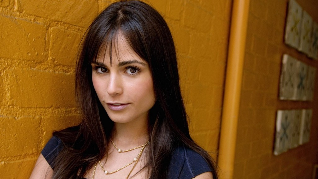 jordana-brewster-wallpaper-46635-48052-hd-wallpapers