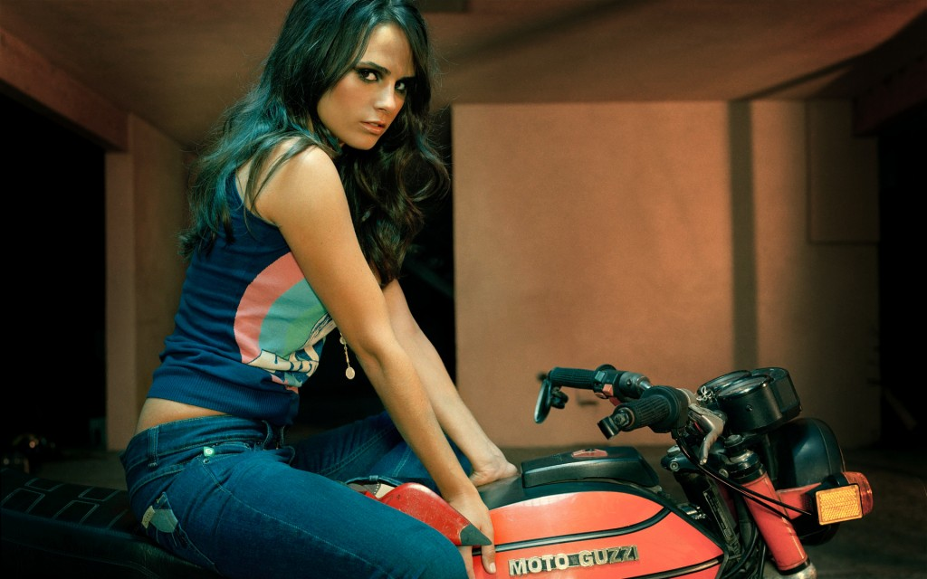 jordana-brewster-wallpaper-46636-48053-hd-wallpapers