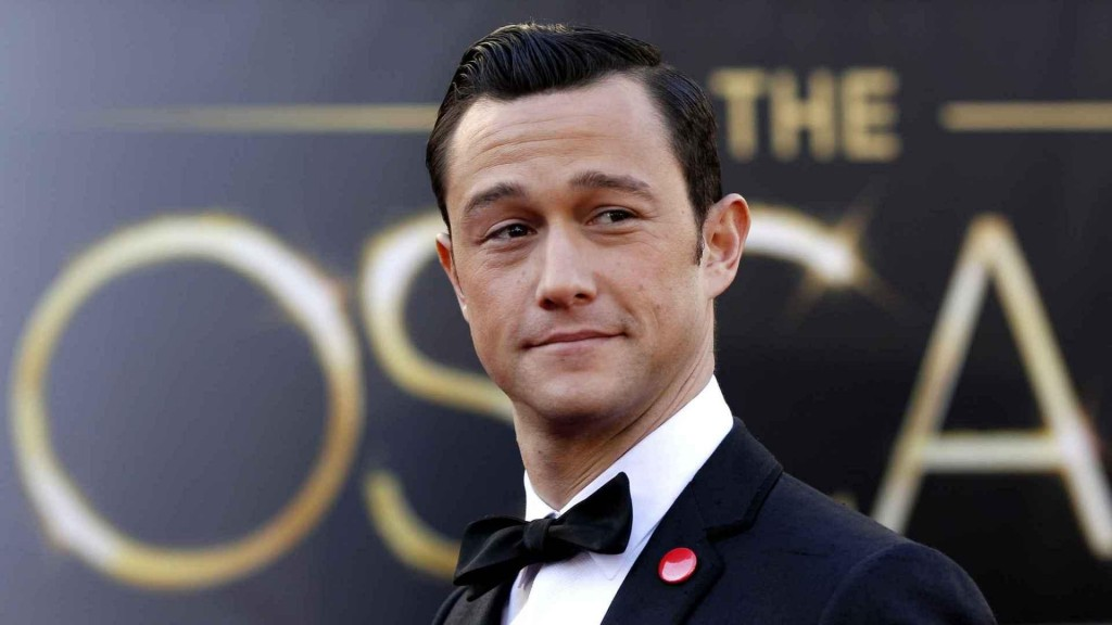 joseph gordon levitt celebrity wallpapers