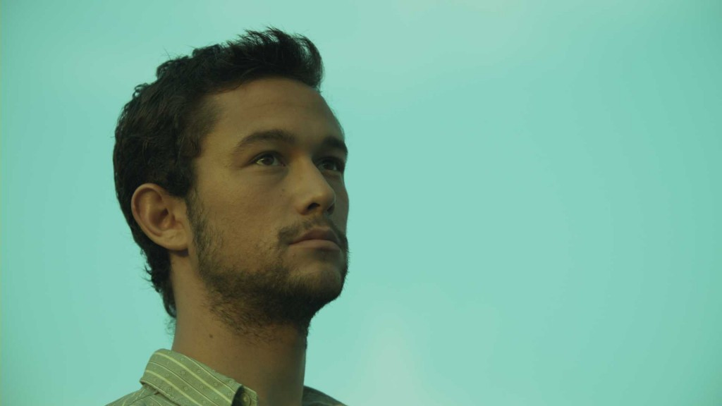 joseph-gordon-levitt-desktop-wallpaper-50789-52482-hd-wallpapers