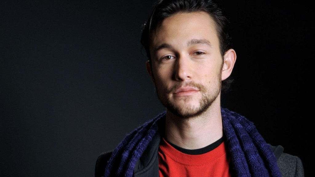 joseph-gordon-levitt-hd-41276-42265-hd-wallpapers