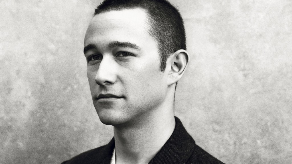 joseph-gordon-levitt-wallpaper-50786-52479-hd-wallpapers