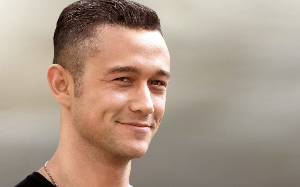 joseph-gordon-levitt-widescreen-wallpaper-50781-52474-hd-wallpapers