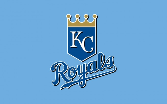 hd kansas city royals wallpapers kansas city royals wallpapers