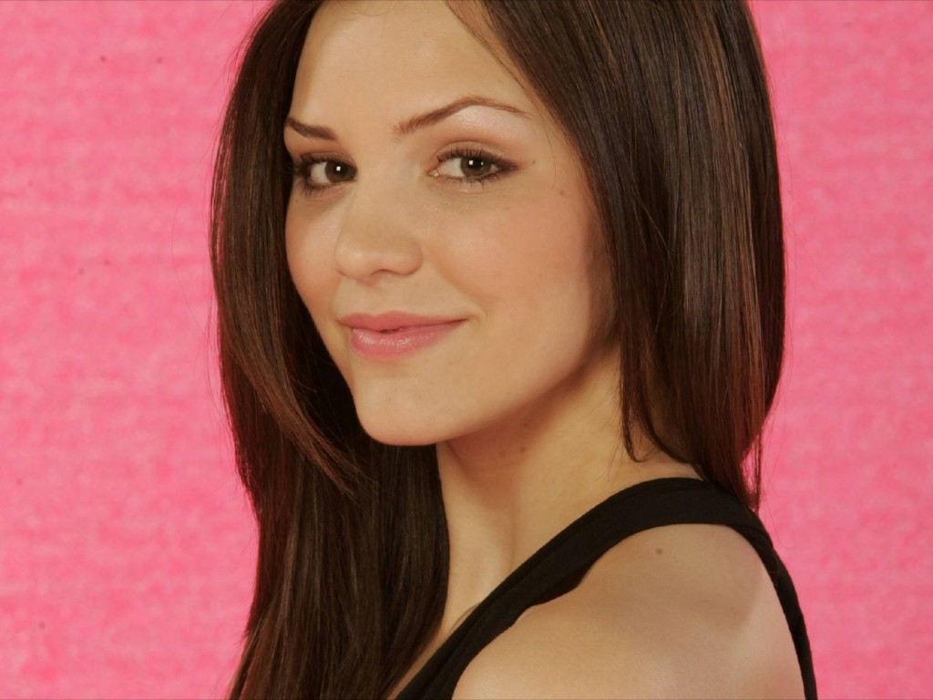 katharine-mcphee-22721-23348-hd-wallpapers