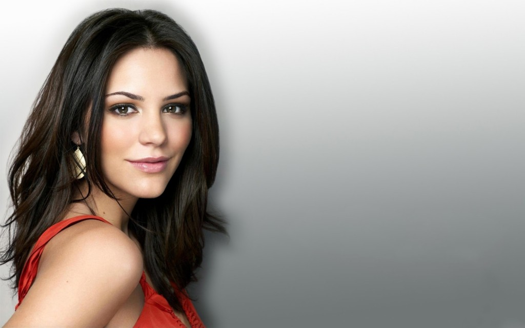 katharine-mcphee-desktop-wallpaper-50258-51946-hd-wallpapers