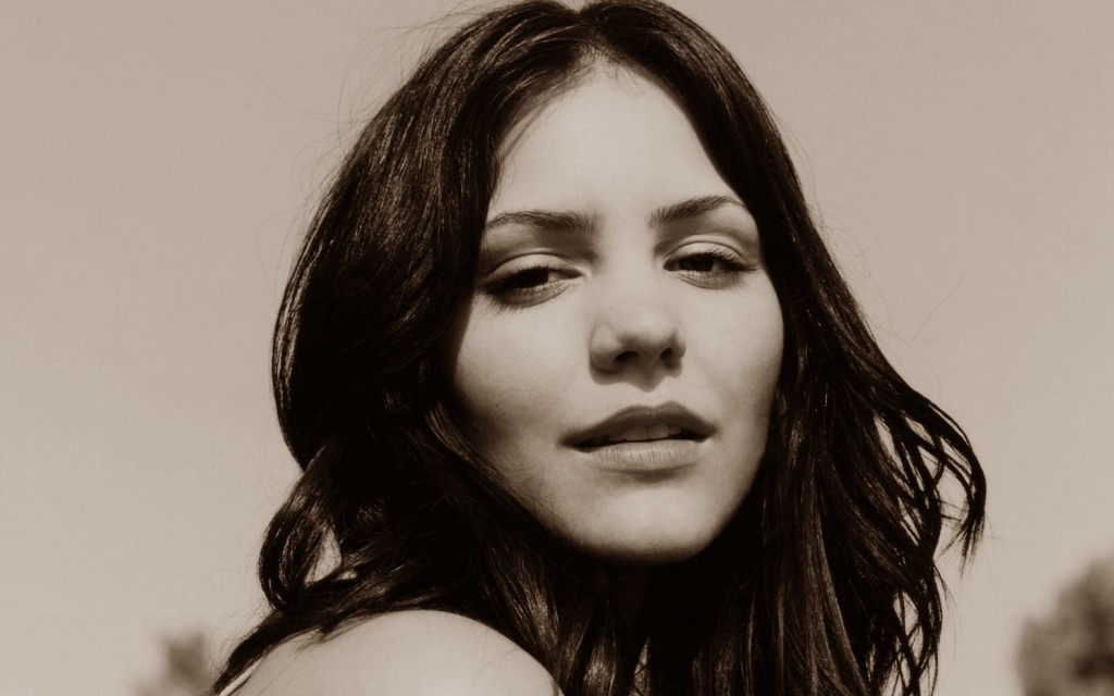 katharine-mcphee-wallpaper-22736-23363-hd-wallpapers