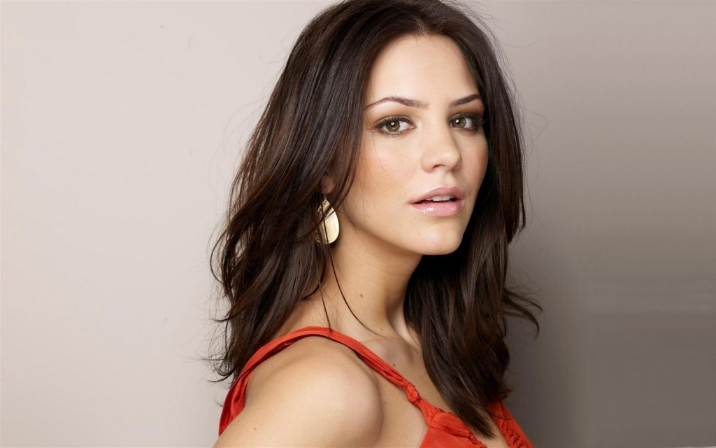 katharine-mcphee-wide-wallpaper-50257-51945-hd-wallpapers