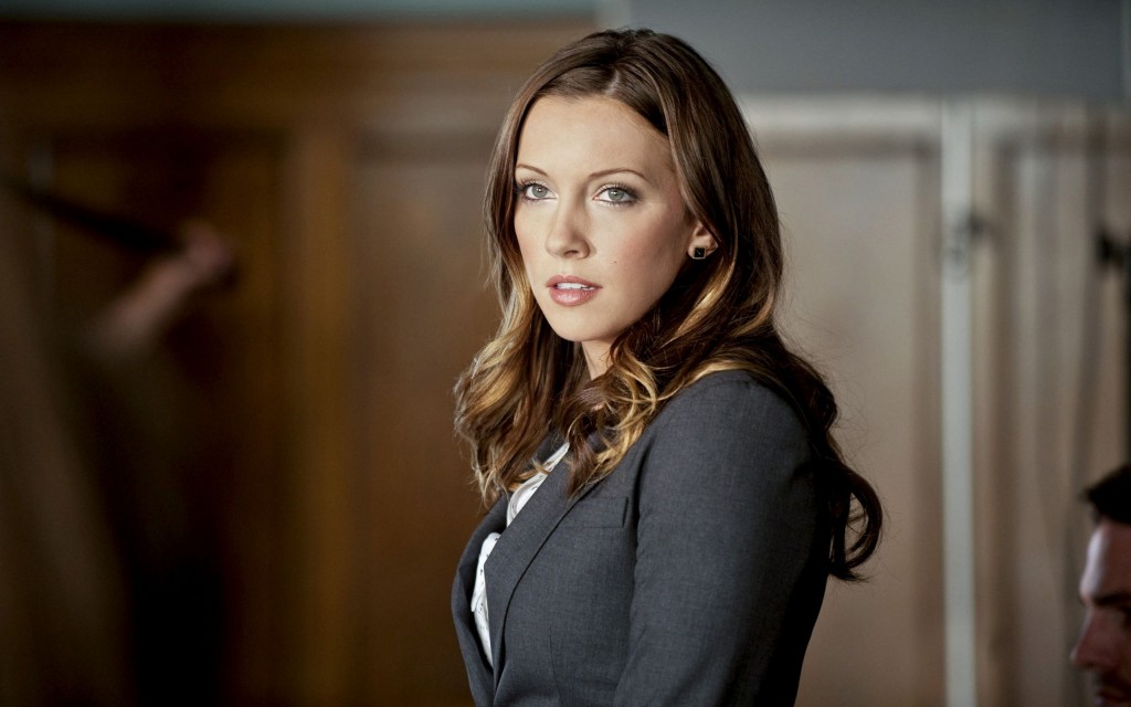 katie cassidy actress wallpapers