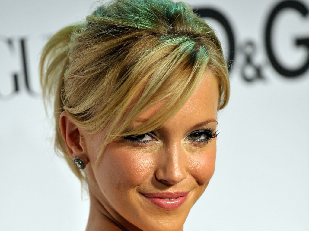 katie cassidy celebrity wallpapers