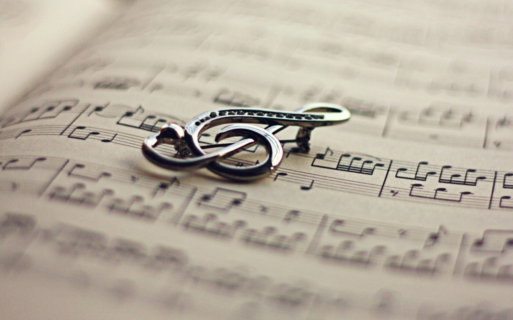 key-wallpaper-41487-42455-hd-wallpapers