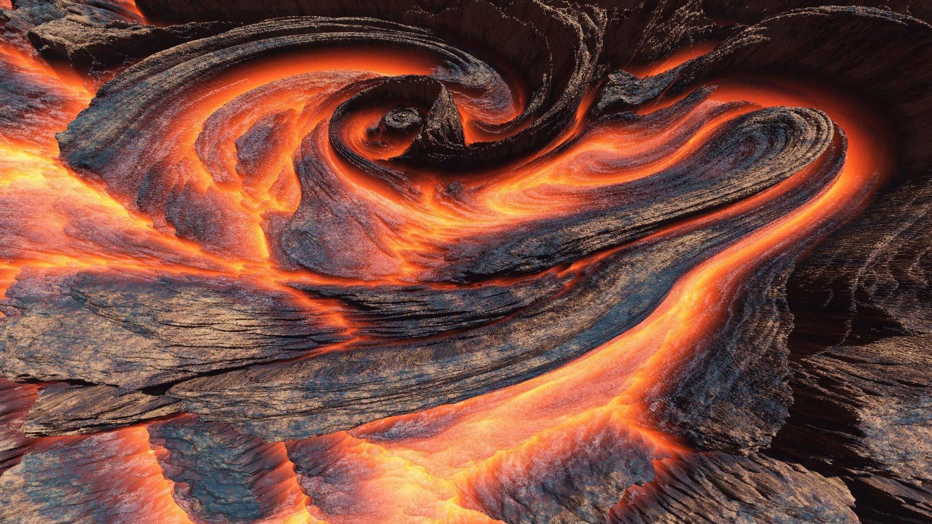 lava wallpaper - photo #14