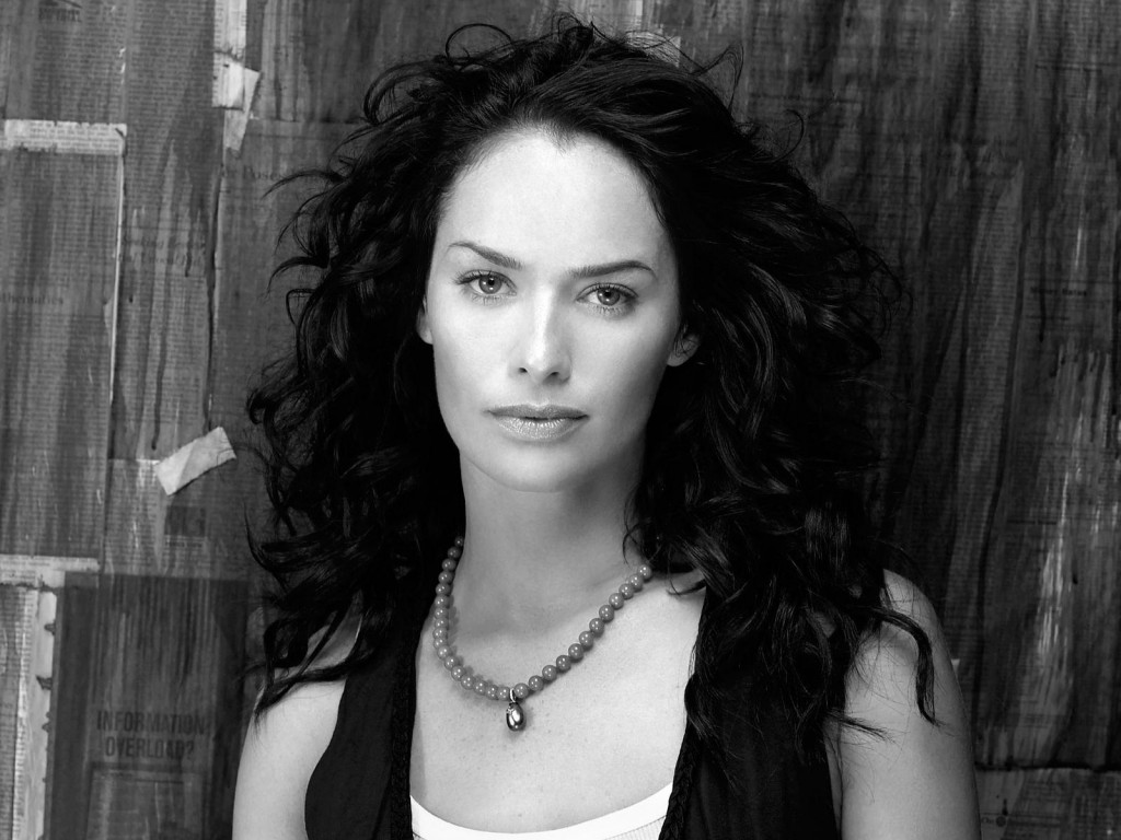 lena-headey-24235-24898-hd-wallpapers
