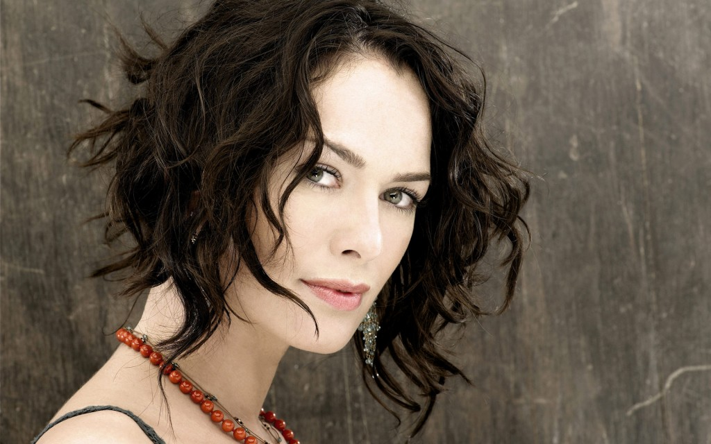 lena-headey-24246-24909-hd-wallpapers