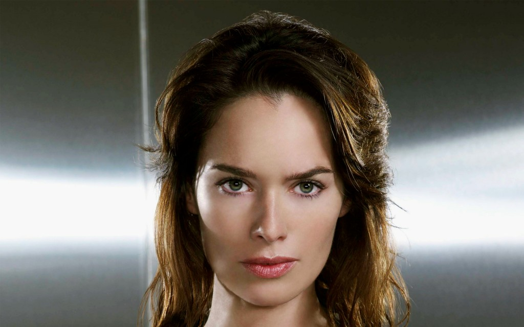 lena headey face wallpapers