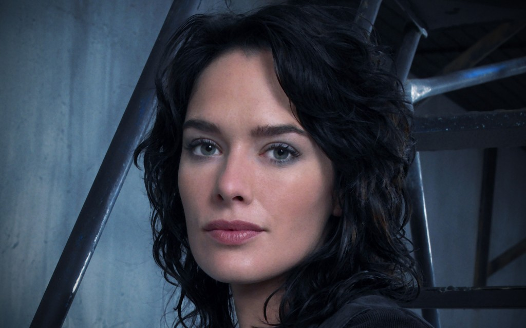 lena-headey-wallpaper-24243-24906-hd-wallpapers