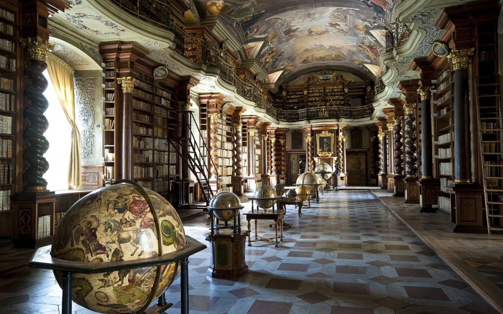 library-wallpaper-hd-50366-52057-hd-wallpapers