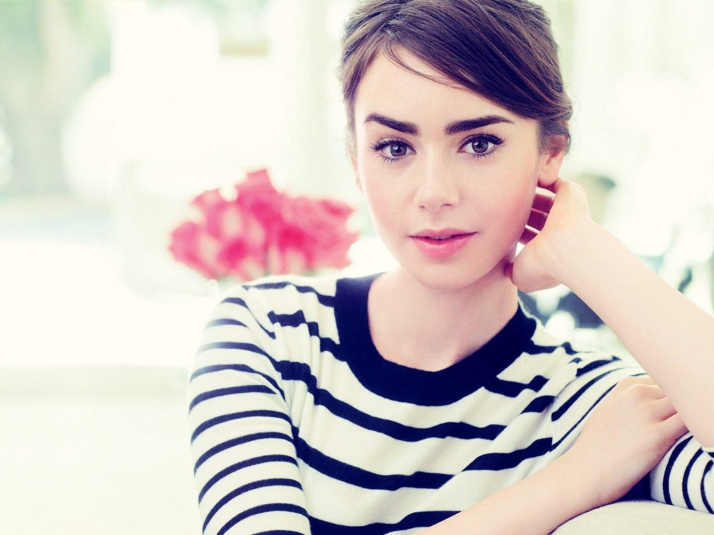 lily-collins-pictures-34355-35130-hd-wallpapers