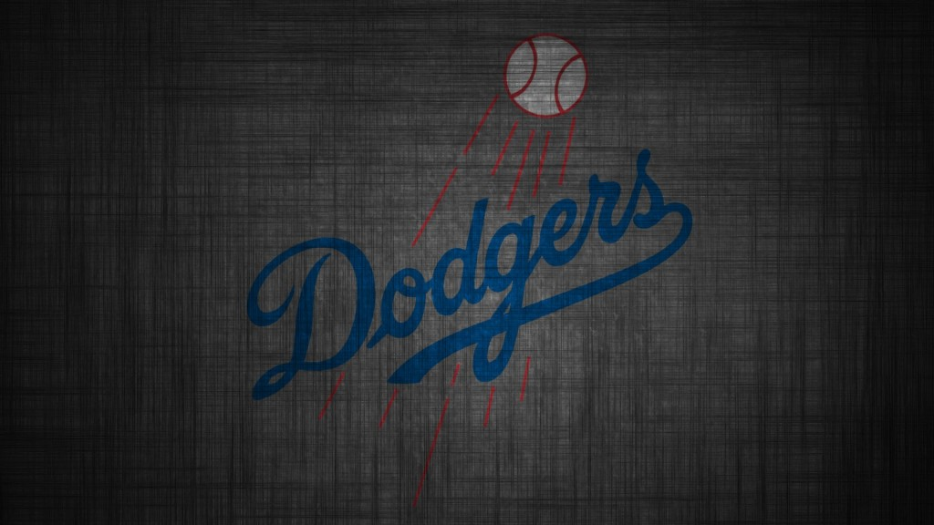 6 hd los angeles dodgers wallpapers hdwallsourcecom