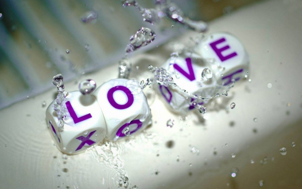 love-dice-wallpaper-50419-52110-hd-wallpapers