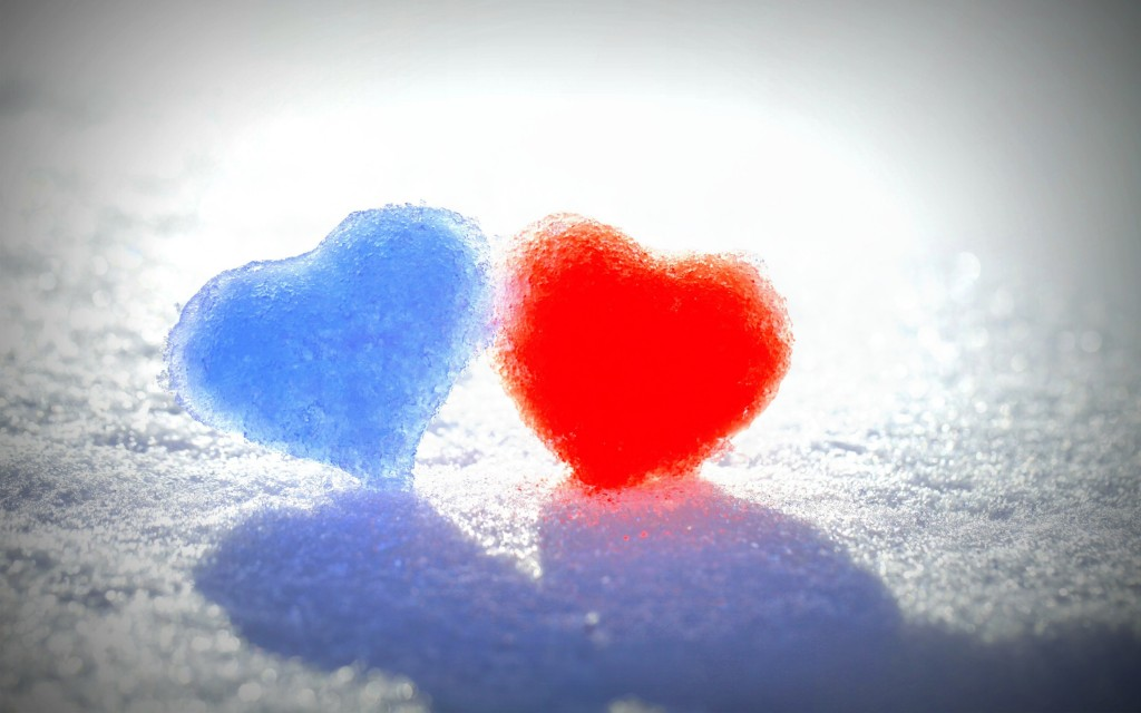 love-snow-hearts-wide-wallpaper-50420-52111-hd-wallpapers