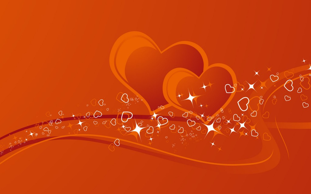 love-wallpapers-432