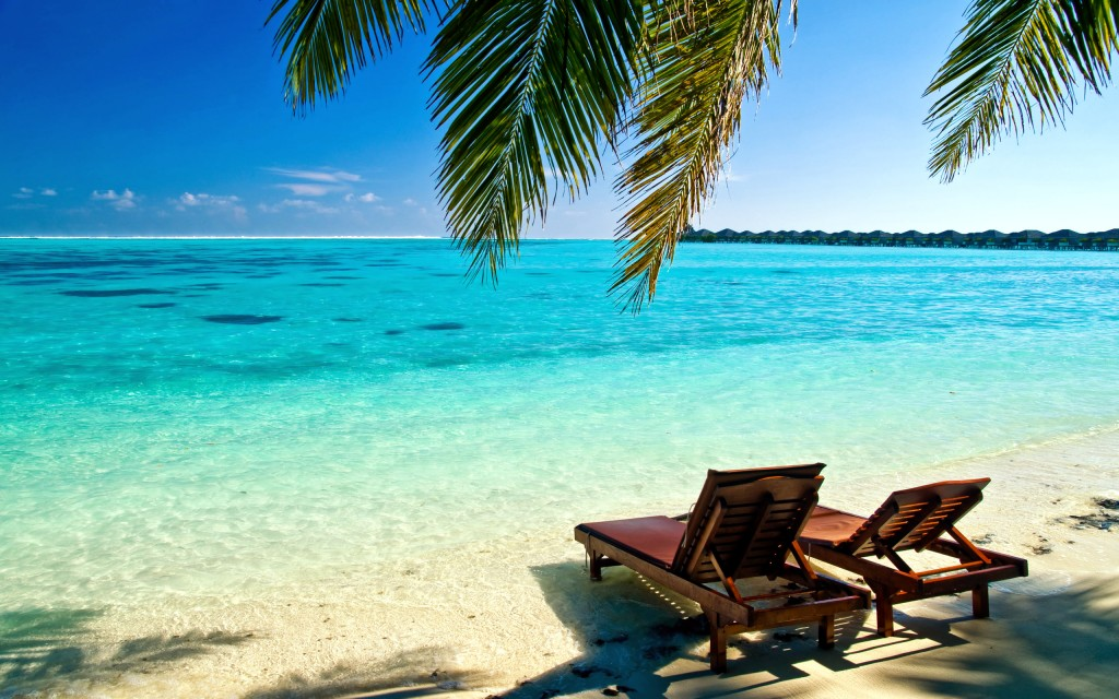 lovely-vacation-wallpaper-46329-47675-hd-wallpapers