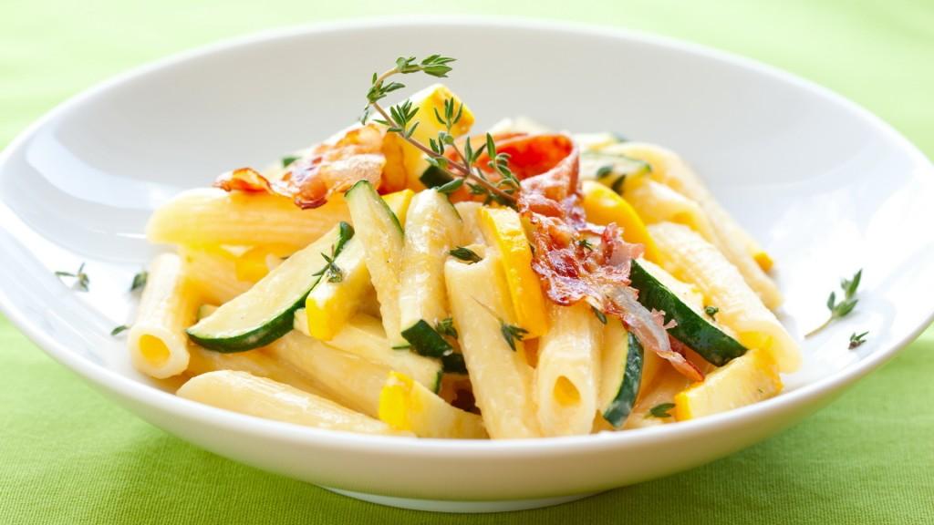 macaroni-pasta-wallpaper-50266-51954-hd-wallpapers
