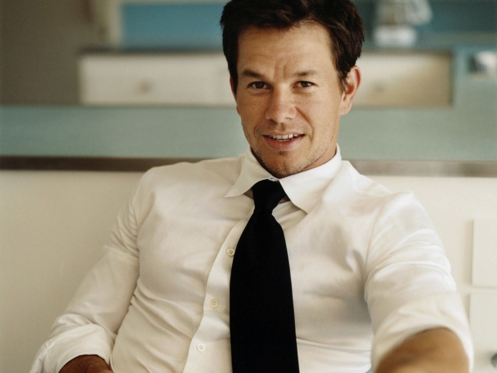 mark-wahlberg-5825-5990-hd-wallpapers