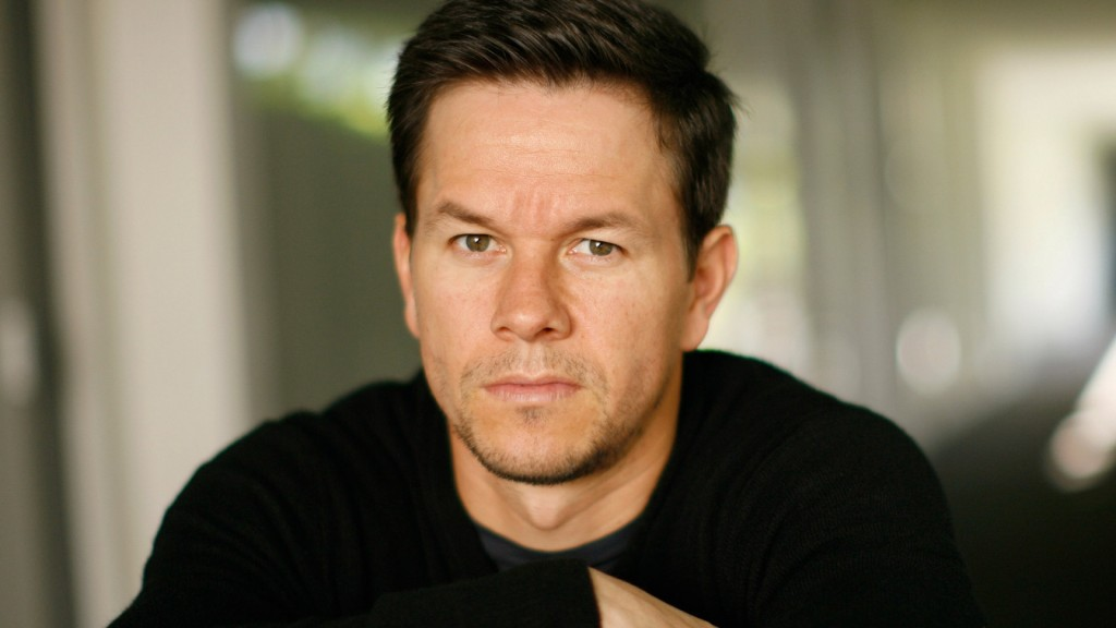 mark-wahlberg-5834-5999-hd-wallpapers