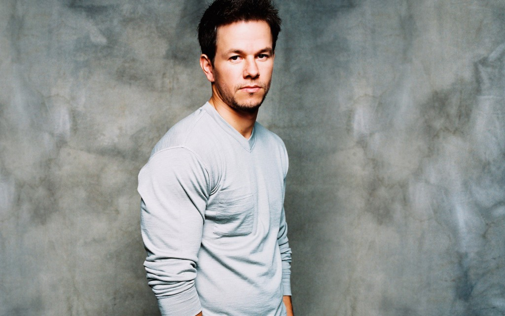 mark-wahlberg-5836-6001-hd-wallpapers