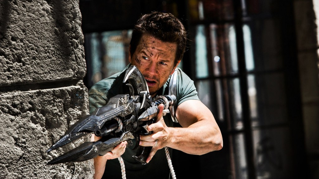 Mark Wahlberg Hd Wallpaper Mark Wahlberg Images wallpapers