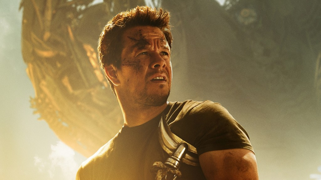 mark-wahlberg-transformers-wallpaper-50248-51936-hd-wallpapers